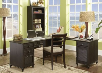 #MakeMoreMakeover Staples®. has the kathy ireland Office® by Bush® Volcano Dusk Collection, Kona Coast you need for home office or business. Shop our great selection, read product reviews and receive FREE delivery on all orders over $45.