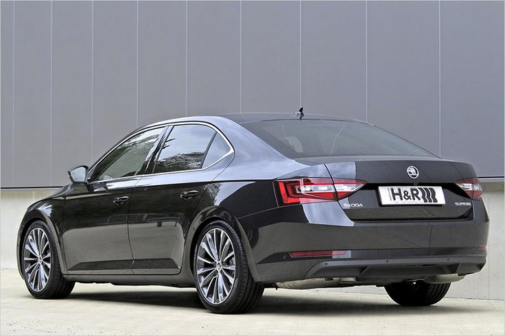 Skoda Superb Enquire Now! shop-click-drive.com.au