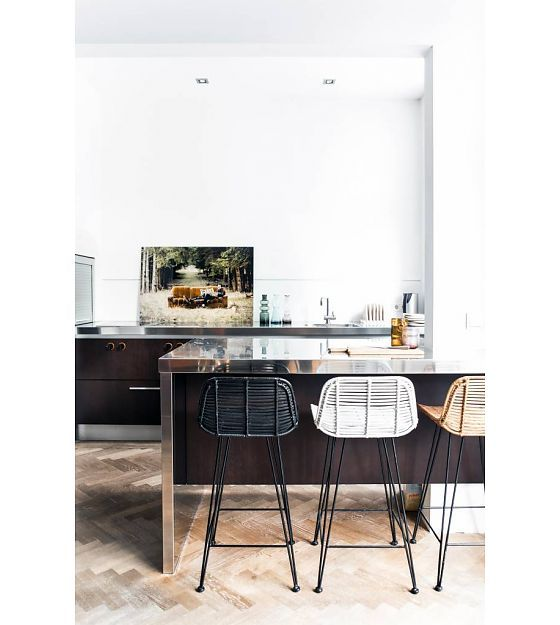 Groß Küche Ausstellungsräume Manchester Uk Galerie - Küchen Ideen ...
