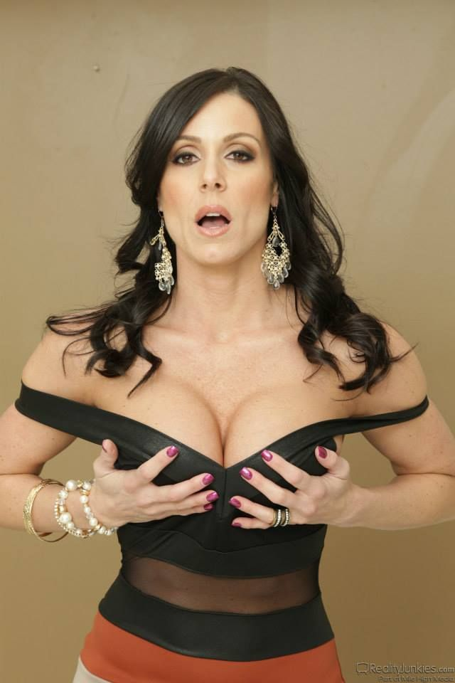the best milf porn star Tons of sex movies are waiting for you!.