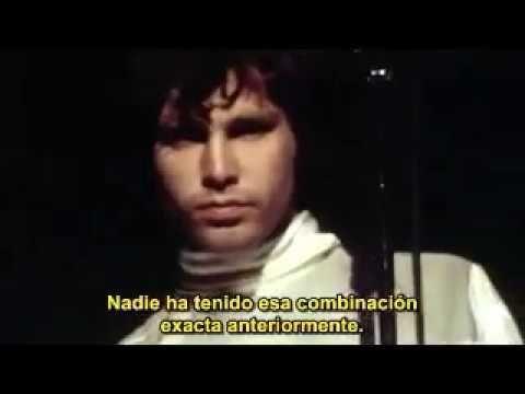 Los Grandes Cantantes y Canciones Clásicas de los Años  60s y 70s Ingles...