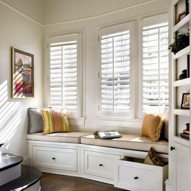 1000 id es sur le th me si ges au bow window sur pinterest baies vitr es bancs de fen tre et. Black Bedroom Furniture Sets. Home Design Ideas
