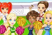 Kız Oyunları Oyun Skor Tv tr yep yeni çok farklı bir site! Oyun skor TV.Tr sitemiz sizleri eğlendirecek, eğitecek ve birçok zihinsel gelişiminiz için yararlı oyunları sizlere sunarak oyun zevkini enfaydalı şekilde yaşamanızı sağlayacaktır..Kız Oyunları kategorimizde En güzel en şirin ve çok tatlı kız oyunları sizleri bekliyor..Kız Oyunlarını sizlere sunmaktan gurur duyarız...