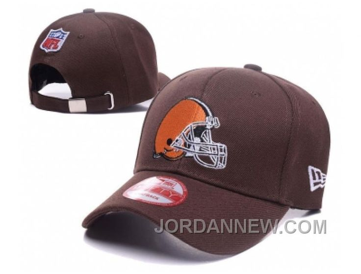 http://www.jordannew.com/nfl-cleveland-browns-new-era-adjustable-hat-822-free-shipping.html NFL CLEVELAND BROWNS NEW ERA ADJUSTABLE HAT 822 FREE SHIPPING Only $11.06 , Free Shipping!