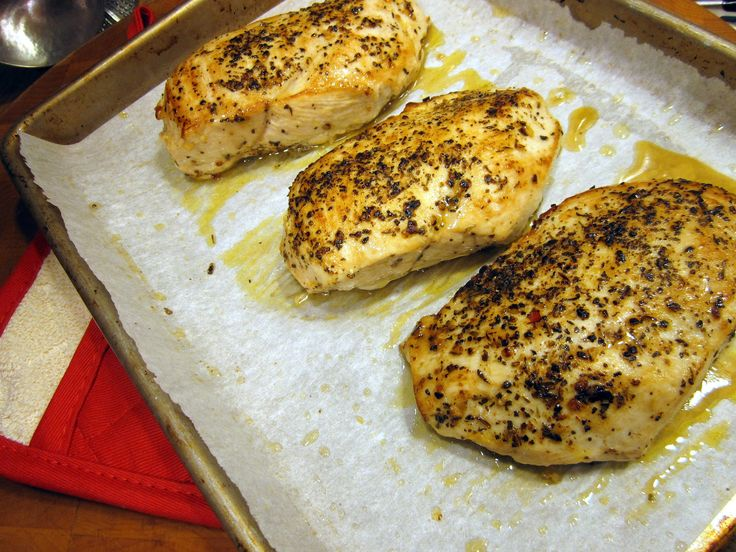 Surgery boneless turkey breast recipe