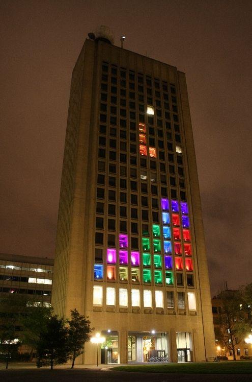 'MIT 건물 테트리스' 오픈소스 공개 http://i.wik.im/67077