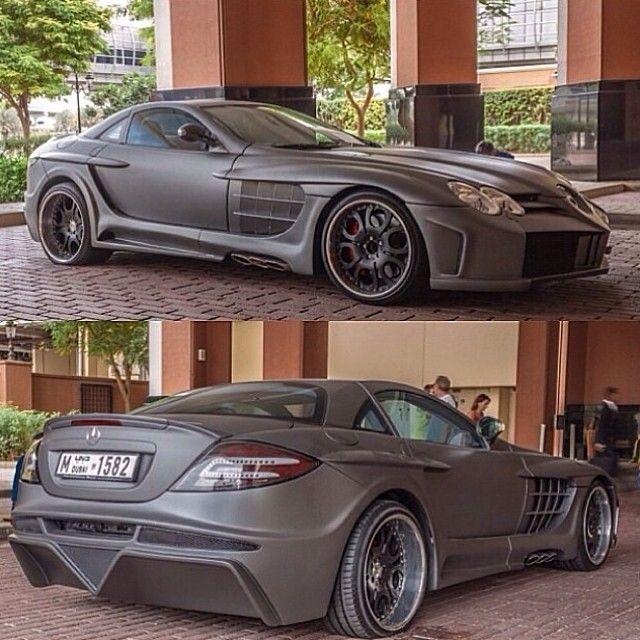 Mercedes-Benz SLR McLaren, 2005 Lotus Elise, #MercedesBenz #McLarenAutomotive #McLaren #MercedesBenzEClass Chevrolet Chevelle, Chevrolet Camaro - Follow #extremegentleman for more pics like this!