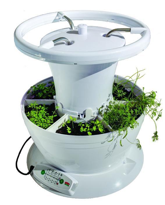 Lovely vertical garden irrigation system Google Search