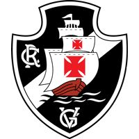 CR Vasco da Gama - Brazil - Club de Regatas Vasco da Gama - Club Profile, Club History, Club Badge, Results, Fixtures, Historical Logos, Statistics