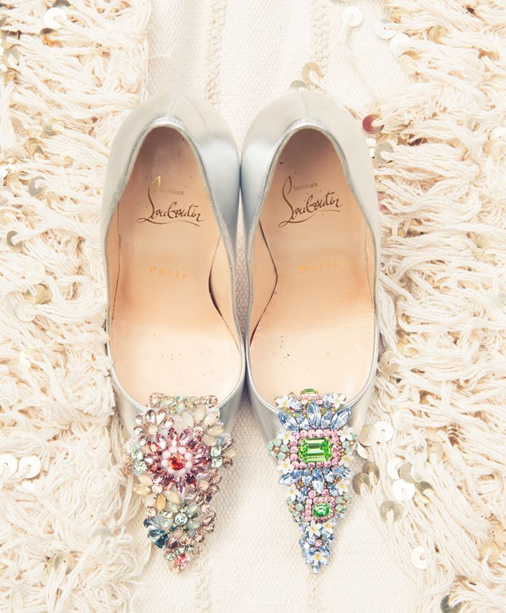 christian louboutin shoes cheap replica - christian louboutin jewel-embellished pumps, louboutin knock-off