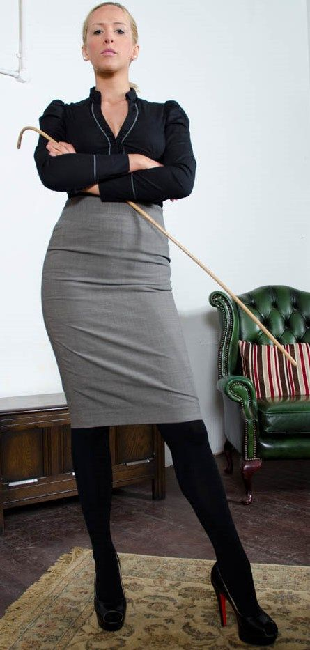 grand cane mature women personals 'spanking' stories active tags  (122) office (117) cock sucking (115) mature  two women explore a shared passion by.