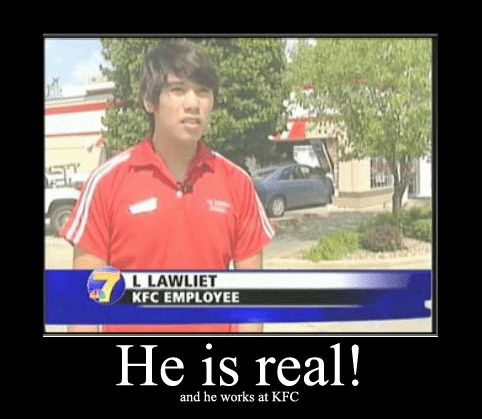 OMG !!!!!!!!!!!!!!!!!!!!!!!!!!!! L Lawliet is real