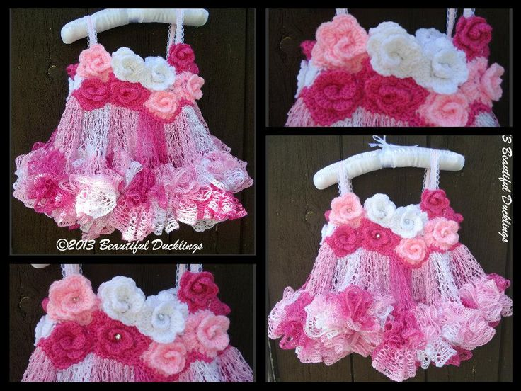 LOVE!! for pictures? Rose Fairy Tutu Dress pattern on Craftsy.com $4.99