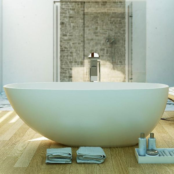 10 best Baignoires DIMASI by Aquabains images on Pinterest | Soaking ...