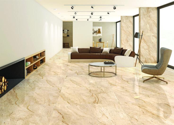 Floor Tiles At Simpolo Ceramics