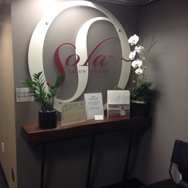 Innovative Hair Designs is now doing Business at 11007 5th Ave NE Northgate Way, suite9, studio 9 Seattle, Washington 98125 inside Sola Salon Studio Suites building across from Northgate Mall.  Parking is on 4th level.