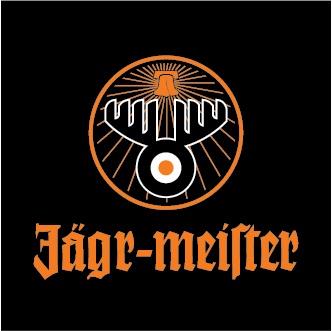 """Flyers """"Jagr - meister"""" T-shirt  $15.99  http://www.barktees.com"""