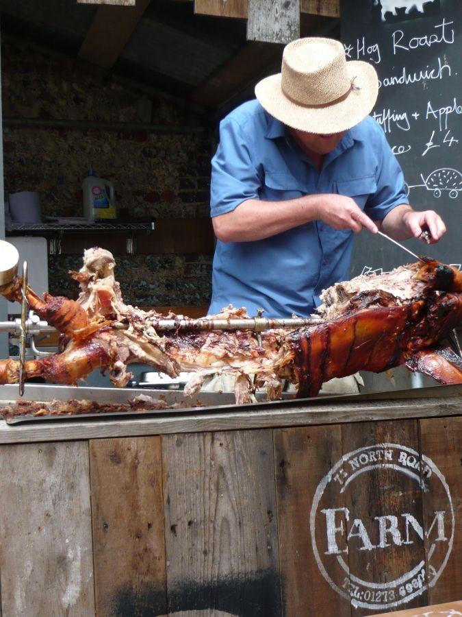 51 Best Pig Pickin Images On Pinterest Pig Pickin Pig