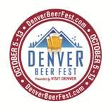 Great American Beer Festival Ultimate Beer-cation Giveaway: Colorado Places, Favorite Denver, Colorado Activities, Beer Festival, Colorado Buckets