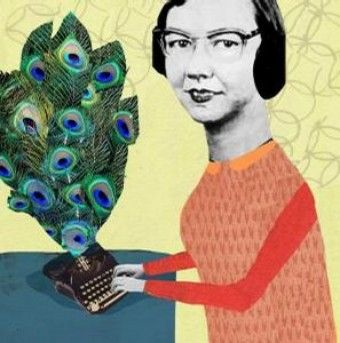 A good man is hard to find essay on the grandmother   kidakitap com Jim Gavin  Some Notes on    The Partridge Festival    by Flannery O Connor
