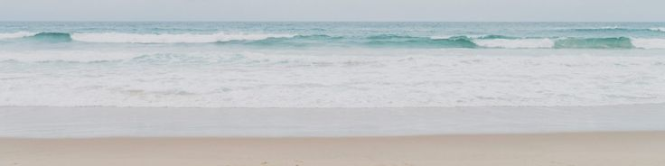 I planned the most amazing Destination wedding in Mozambique.. Follow my blog, on how I did it.