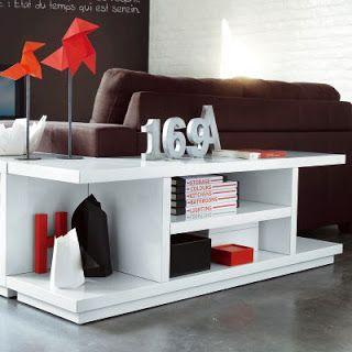 28 best images about salon on pinterest coins turquoise - Ikea petit meuble de rangement ...