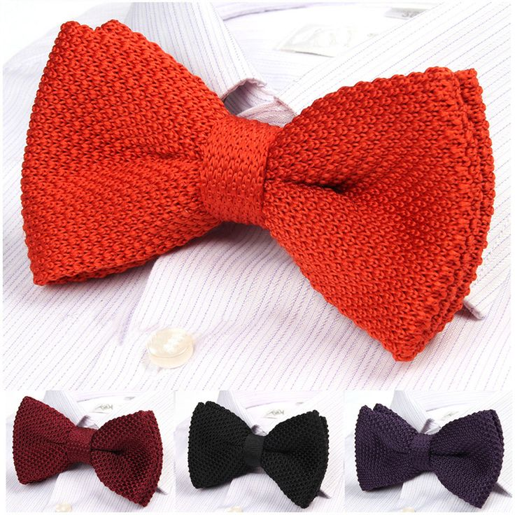 Winter Bowties Many Styles Pattern //Price: $9.00 & FREE Shipping Over 180 countries //    #tiesformen
