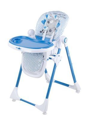 Baby2go Mama Sandalyesi 8419 - Mavi Yenibebek.com Mama Sandalyeleri kategorisinde listelenmektedir.