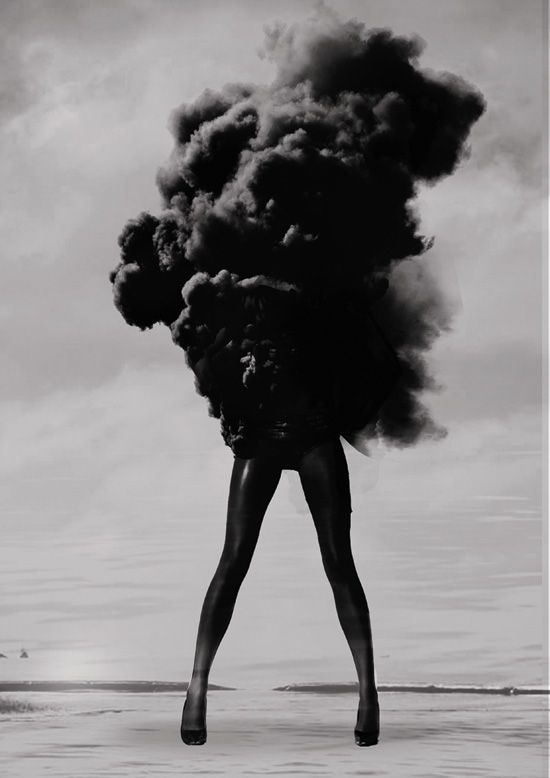 Gold Medal winner 'Women's Singles Spontaneous Combustion', 1953 Track and Field.