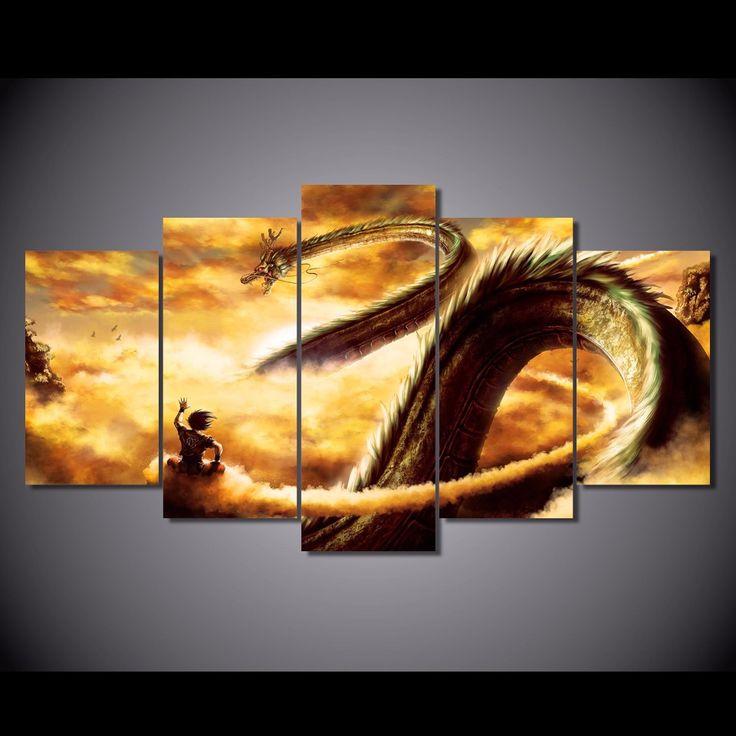 8 best Decoracion images on Pinterest | Canvas art, Painted canvas ...