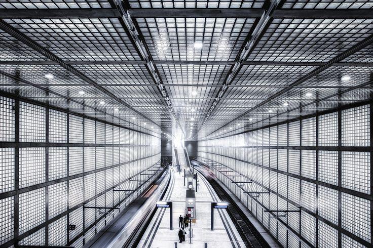 87 best architecture interior design images on pinterest for Interior design freiburg