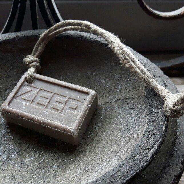 wabi-sabi bowl