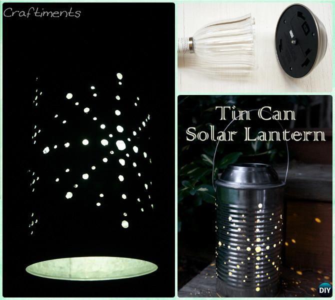 diy outdoor solar lighting ideas. diy solar light craft ideas for home and garden lighting diy outdoor n