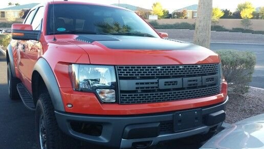 Used Cars For Sale In Aztec Nm