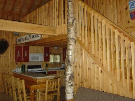 60 best cabin rentals in northern minnesota images on for Cabins in northern mn