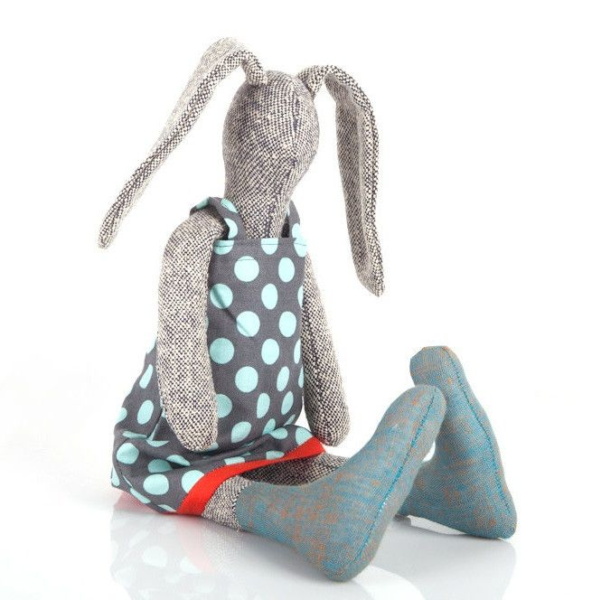 24 best easter gift ideas chocolate alternatives for babies timo handmade silk bunny rabbit soft toy in blue easter eastergifts eastergiftideas negle Images