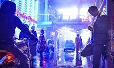 Duncan Jones (Moon Source Code Warcraft) hopes Netflix project 'Mute' will play in cinemas