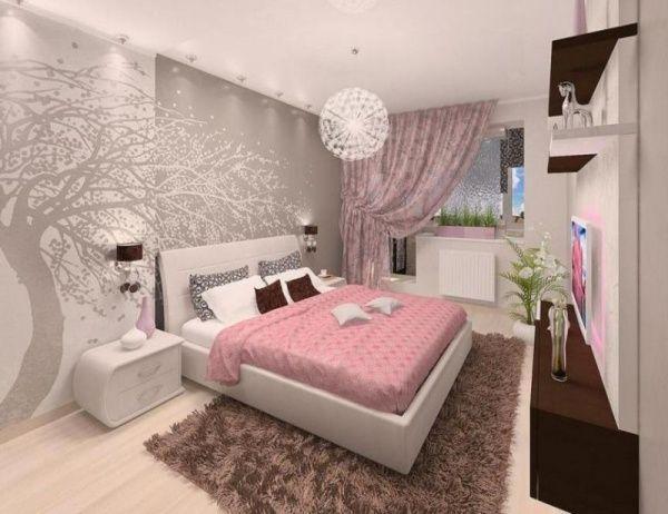 Http Aalan Net افضل غرف نوم بالرياض Romantic Bedroom Design Best Bedroom Colors Romantic Purple Bedroom