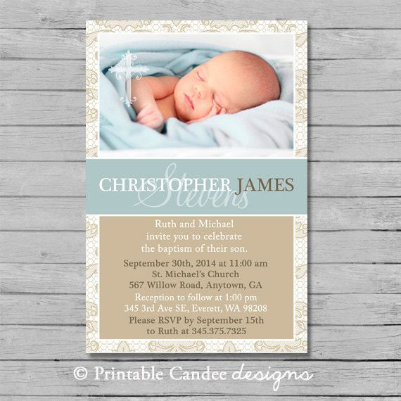 Hey, I found this really awesome Etsy listing at https://www.etsy.com/listing/123205043/blue-boy-baptism-or-christening
