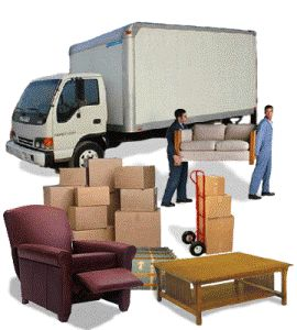 Melbourne movers turn dream your in reality by offering such a wonderful removalist services across Melbourne , Australia.