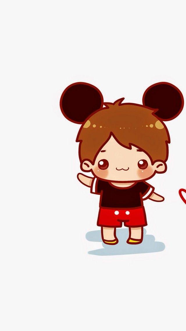 Sweet couple wallpaper - mobile9.com