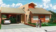 Sistema de construção de casas pré moldadas de alvenaria  - http://www.casaprefabricada.org/sistema-de-construcao-de-casas-pre-moldadas-de-alvenaria