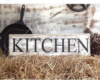 24 best rustic wood signs images on pinterest