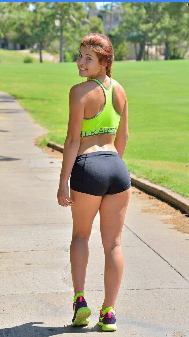 Pin On Athletic Wear-7694