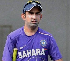 not-ms-dhoni-virat-kohli-is-the Get Cricket Asia, ipl icc world twenty20  live cricket t20 match score today more info visit us @ http://fifacupinfo.com/not-ms-dhoni-virat-kohli-is-the/