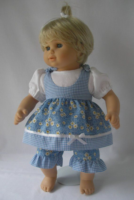 Do American Girl Doll Shoes Fit Bitty Baby