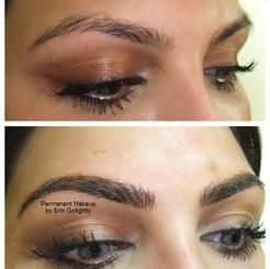 permanent makeup erin naperville