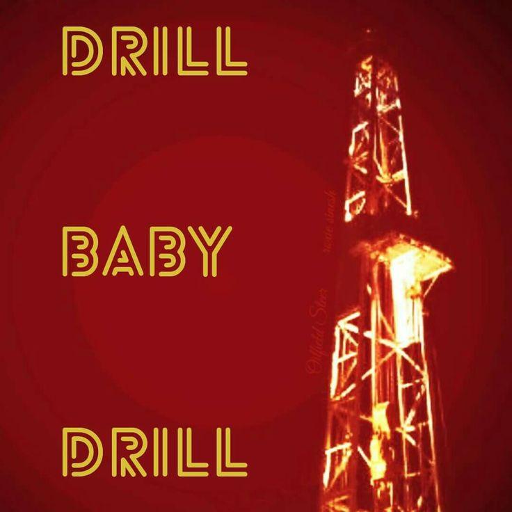 🌟 Duchess 👑 Roxie Sinesh 🌟 🛠 #Support #Oilfield #Rigs 🛠 #Texas #oil #Gas #jobs #USA
