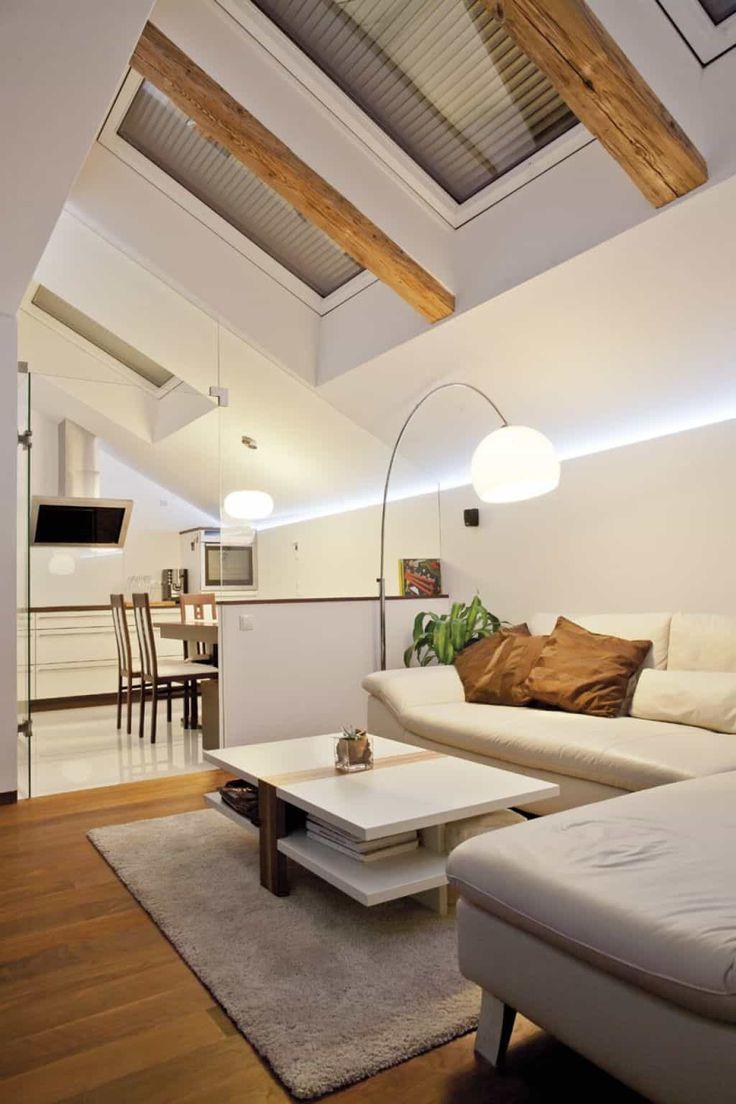 good skylight window treatments