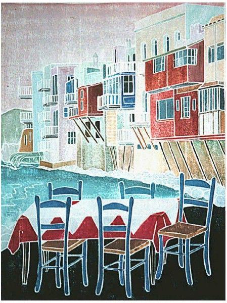Image from http://www.stararts.org/galleries/conniegrace/ltlvenmykonos.jpg.